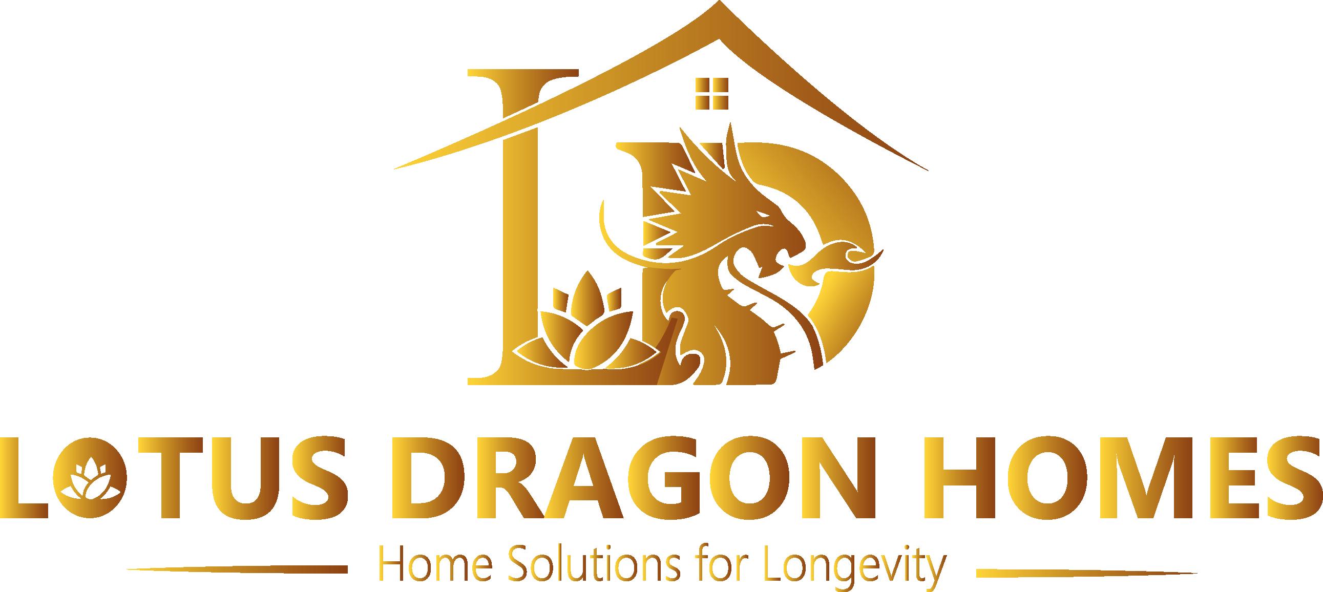 Lotus Dragon Homes, LLC